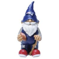 upvoted.top:NFL New England Patriots Garden Gnome