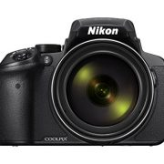 upvoted.top:Nikon COOLPIX P900 Digital Camera with 83x Optical Zoom and Built-In Wi-Fi(Black)