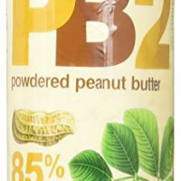 upvoted.top:PB2 Powdered Peanut Butter