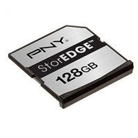 upvoted.top:PNY StorEDGE 128GB Flash Memory Expansion Module (P-MEMEXP128U1-EF)