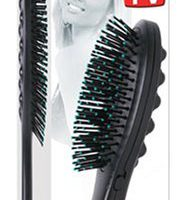 upvoted.top:Pipedreams Vibrating Hair Brush Boxed