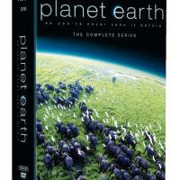 upvoted.top:Planet Earth: The Complete BBC Series