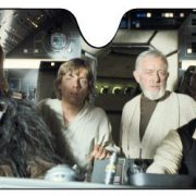 upvoted.top:Plasticolor 003700R01 Star Wars Accordion Sunshade