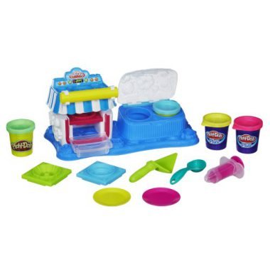 upvoted.top:Play-Doh Sweet Shoppe Double Desserts Playset