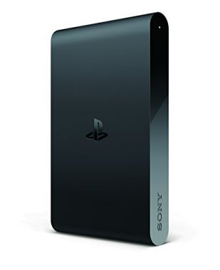 upvoted.top:PlayStation TV