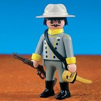 upvoted.top:Playmobil Rebel Leader