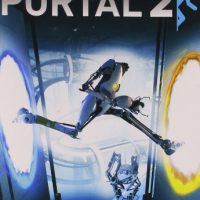 upvoted.top:Portal 2 - PC