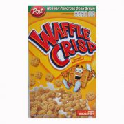upvoted.top:Post Waffle Crisp Cereal