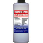 upvoted.top:Propylene Glycol - Food Grade USP - 1 Quart (32 Oz.)