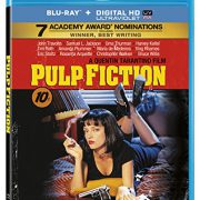 upvoted.top:Pulp Fiction [Blu-ray]