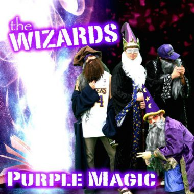 upvoted.top:Purple Magic [Explicit]