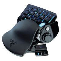 upvoted.top:Razer Nostromo PC Gaming Keypad