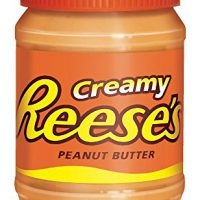 upvoted.top:Reese's Creamy Peanut Butter