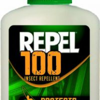 upvoted.top:Repel 100 Insect Repellent