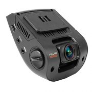 "upvoted.top:Rexing V1 2.4"" LCD FHD 1080p 170 Wide Angle Dashboard Camera Recorder Car Dash Cam with G-Sensor"