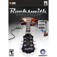 upvoted.top:Rocksmith Guitar And Bass