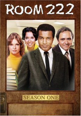 upvoted.top:Room 222: Season 1
