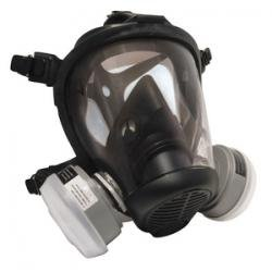upvoted.top:SAS Safety 7650-61 Opti-Fit Full-face APR Respirator