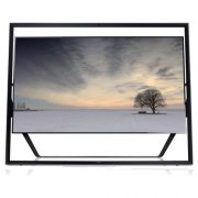 upvoted.top:Samsung UN85S9 Framed 85-Inch 4K Ultra HD 3D Smart LED TV