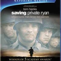 upvoted.top:Saving Private Ryan (Sapphire Series)  [Blu-ray]