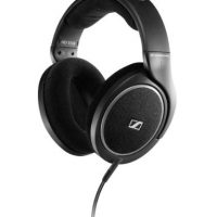 upvoted.top:Sennheiser HD 558 Headphones