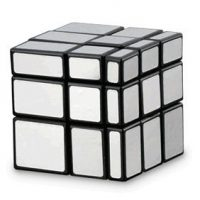 upvoted.top:ShengShou 3 x 3 Mirror Cube Puzzle