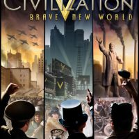 upvoted.top:Sid Meier's Civilization V: Brave New World [Online Game Code]