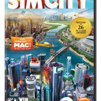 upvoted.top:SimCity: Limited Edition