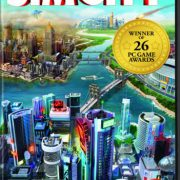 upvoted.top:SimCity - Standard Edition [Download]
