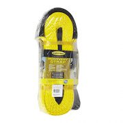 "upvoted.top:Smittybilt CC330 3"" x 30' Recovery Strap - 30"