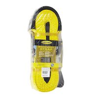"""upvoted.top:Smittybilt CC330 3"""" x 30' Recovery Strap - 30"""