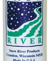 upvoted.top:Snow River 8-Ounce Wood Oil
