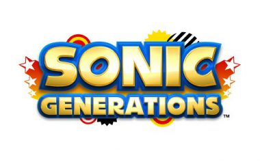 upvoted.top:Sonic Generations [Download]