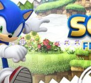upvoted.top:Sonic Hits Collection [Online Game Code]