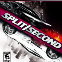 upvoted.top:Split/Second - Playstation 3