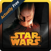 upvoted.top:Star Wars: Knights of the Old Republic