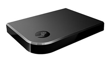 upvoted.top:Steam Link