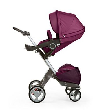 upvoted.top:Stokke Xplory Stroller
