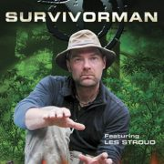 upvoted.top:Survivorman