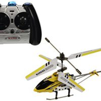 upvoted.top:Syma S107/S107G R/C Helicopter *Colors Vary