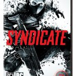 Syndicate [Download]
