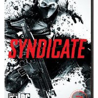 upvoted.top:Syndicate [Download]