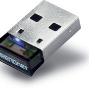 upvoted.top:TRENDnet Low Energy Micro Bluetooth 4.0 Class I USB 2.0 with Distance up to 100Meters/328 Feet. C...