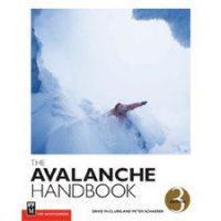 upvoted.top:The Avalanche Handbook