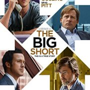 upvoted.top:The Big Short