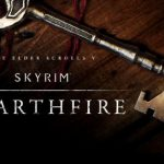 The Elder Scrolls V: Skyrim DLC: Hearthfire [Online Game Code]