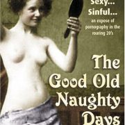 upvoted.top:The Good Old Naughty Days (Polissons et Galipettes)