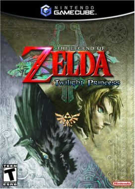 upvoted.top:The Legend of Zelda: Twilight Princess