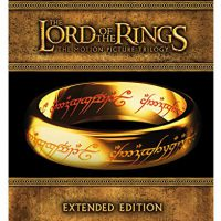 upvoted.top:The Lord of the Rings: The Motion Picture Trilogy (The Fellowship of the Ring / The Two Towers / ...