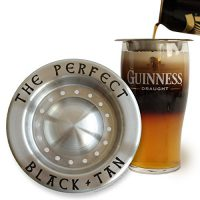 upvoted.top:The Perfect Black And Tan Beer Layering Tool
